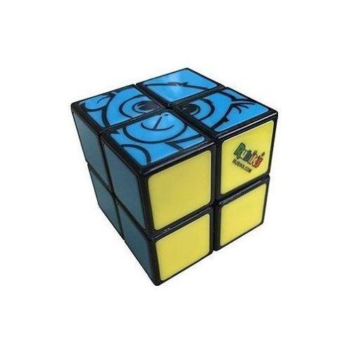 Tm toys Rubik junior 2x2 - darmowa dostawa od 199 zł!!!