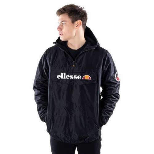 monterini oh jacket (shd08149-bla) marki Ellesse