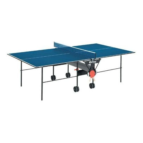 Sponeta Stół tenisowy 1-13i