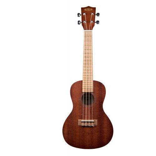 Kala mahagony ka 15 c ukulele koncertowe