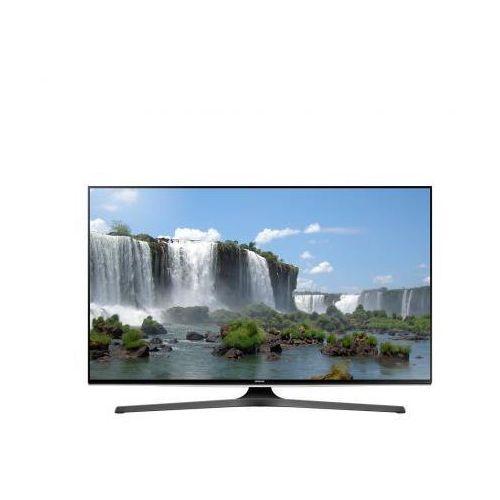 Telewizor UE60J6240 Samsung