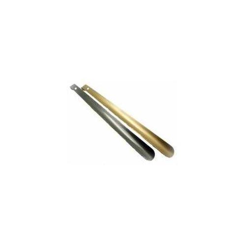 Łyżka do butów metalowa 66cm, E254-86554_20120514113421