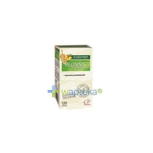 DrUroda Błonnik z ananasem tabletki do ssania x 120 tabl. - tabletki Tabletkina odchudzanie