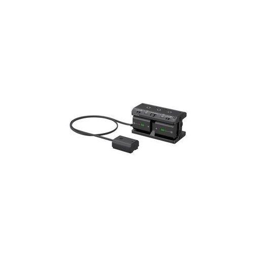 Adapter Sony NPA-MQZ1K, 4548736055667