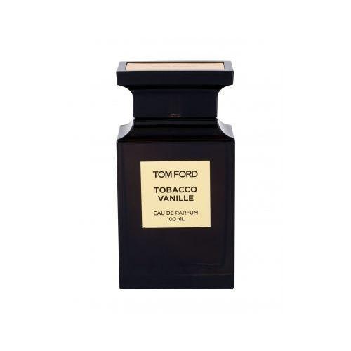 Tom ford tobacco vanille woda perfumowana 100ml unisex