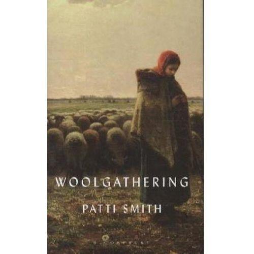 Woolgathering, Bloomsbury Publishing Plc