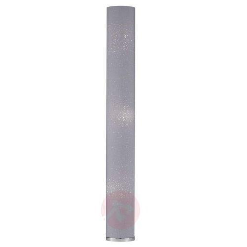 Honsel Lampa podłogowa thor 45823