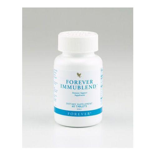 Forever ImmuBlend - suplement diety
