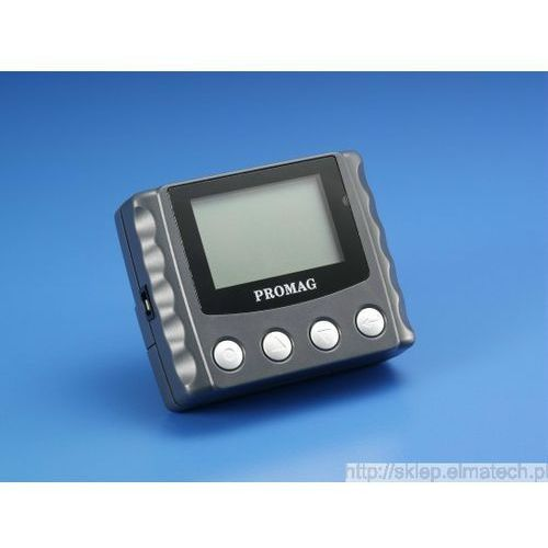 pcr120, usb, 125 khz marki Promag