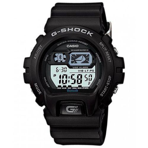 Zegarek Casio GB-6900B-1ER