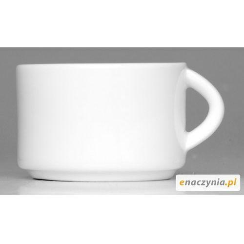 filiżanka do espresso 0,07 l concavo marki Berghoff