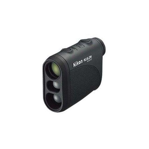 Nikon LRF Aculon AL11 Rangefinder (0018208089048)