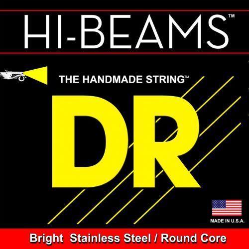 hi-beam - struna do gitary basowej, pojedyncza.125 marki Dr
