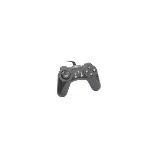 Joypad mm-812 black pad usb marki Manta