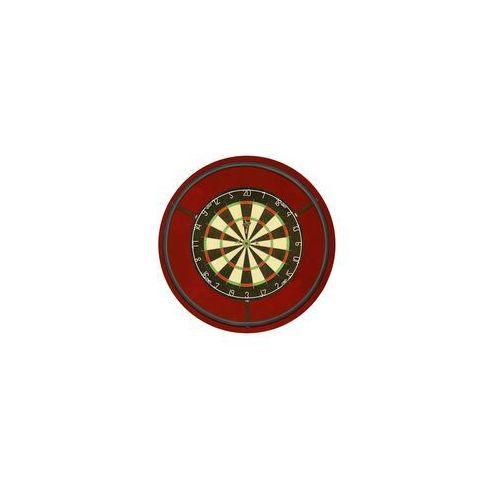 Oświetlenie do tarczy sizalowej dart - AURA LED, 0000000340