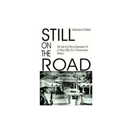 Still on the Road (9781418434441)