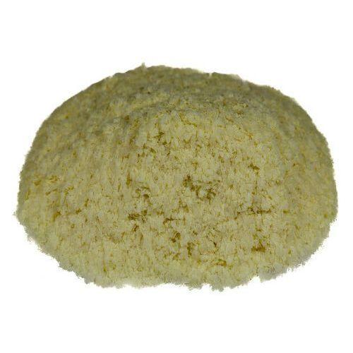 Płatki ziemniaczane 5 kg