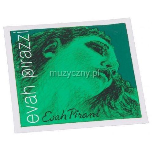 evah pirazzi e struna skrzypcowa e-313221 silverly steel 4/4 marki Pirastro