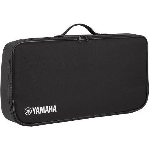 Yamaha SC reface, futerał do reface