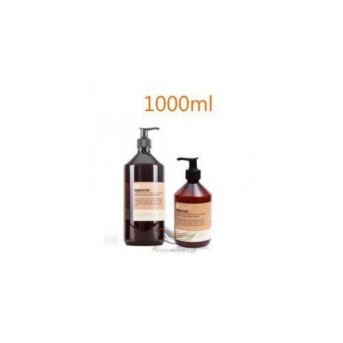 Insight sensitive odżywka dla wrażliwej skóry głowy 1000ml