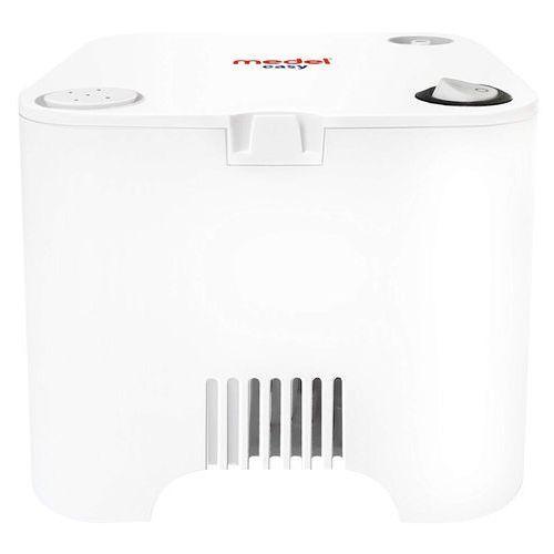 Medel Inhalator easy + darmowy transport! (8057017951162)