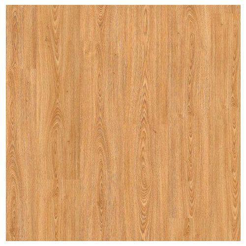 Dąb deska QST008- Panele podłogowe QUICKSTEP- Classic ZAPYTAJ O RABAT! DOSTAWA GRATIS!, Quick-Step z Hurtownia Podłogi Drzwi