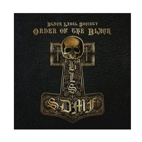 Order Of The Black, 1686177782