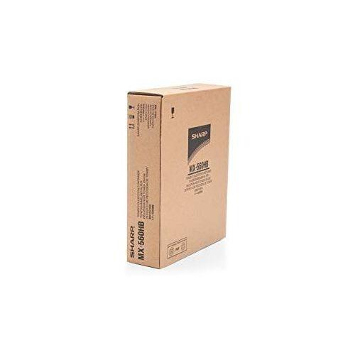 Sharp pojemnik na zużyty toner MX-560HB, MX560HB