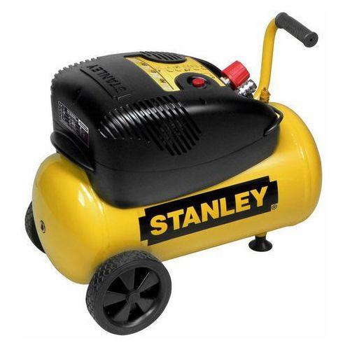 Stanley Kompresor