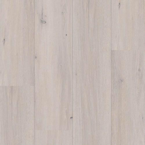 Panele podłogowe laminowane Dąb Brooklyn Classen, 8 mm AC4 - sprawdź w Praktiker