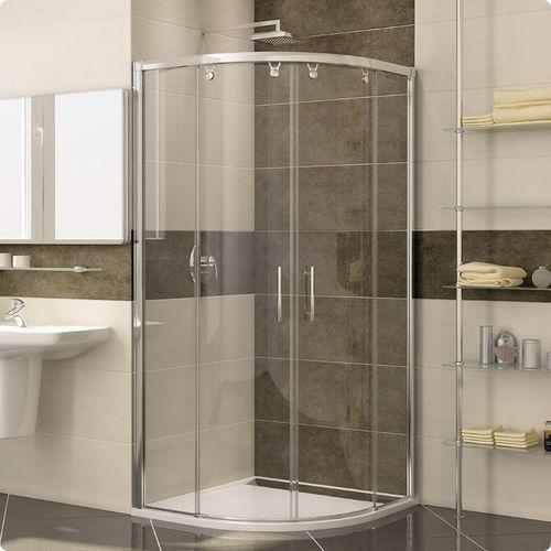 Ronal PUR PLSR551005007 z kategorii [kabiny prysznicowe]