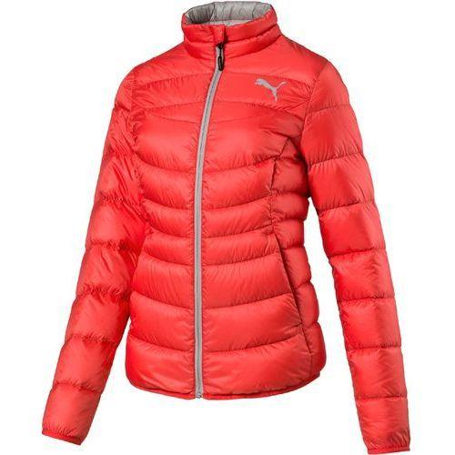 8f46b21537b22 ... Puma kurtka damska pwrwarm x packlite 600 down jacket ...