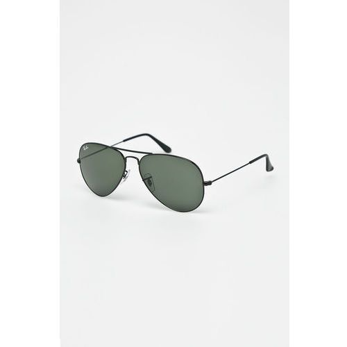 Ray-Ban - Okulary 0RB3025.L2823.58