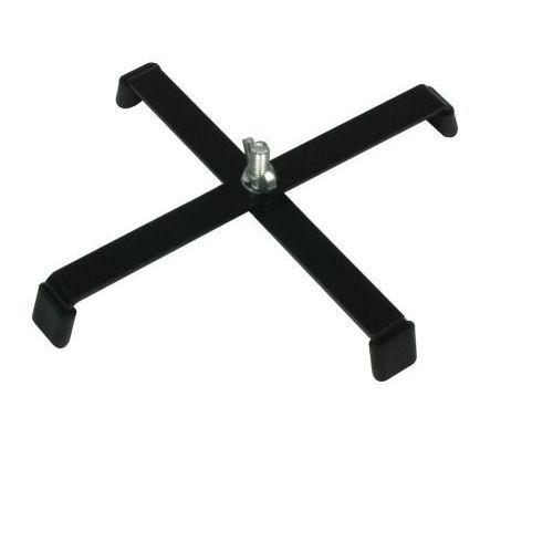 fs4lb 4 legs black - statyw podłogowy marki American dj