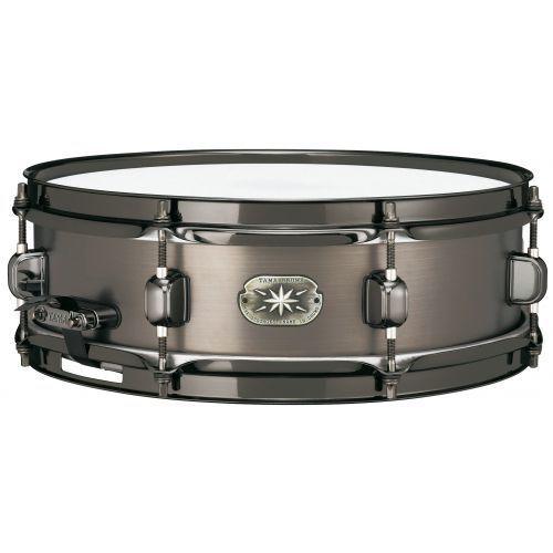 st1340-bn steel series snare 13x4″ werbel marki Tama