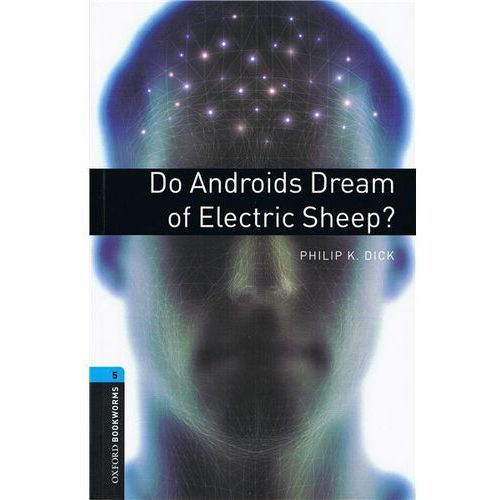 an analysis of philip k dicks book do androids dream of electric sheep