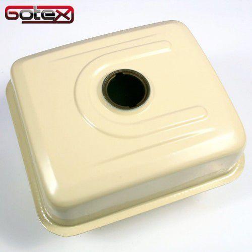 Zbiornik paliwa bak do GX340 GX390 i zamienników 182f, 188f, 128_20200427111134