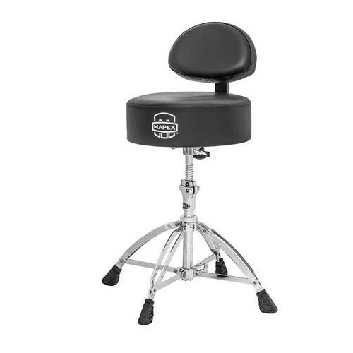 t-770 stołek dla perkusisty marki Mapex