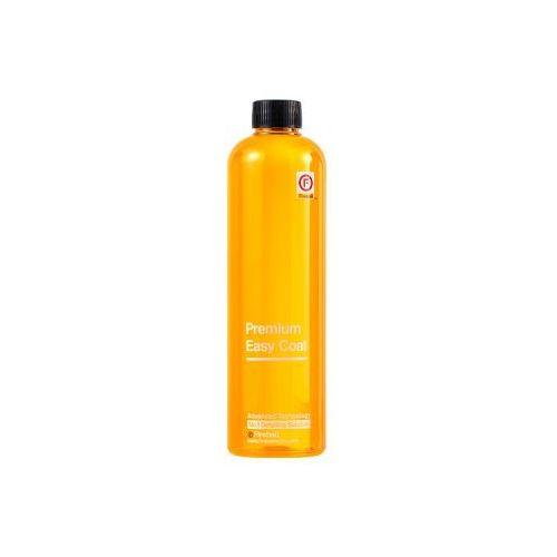 Fireball Premium Easy Coat 500ml (kosmetyk samochodowy)
