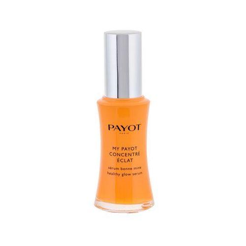 PAYOT My Payot Concentré Éclat serum do twarzy 30 ml dla kobiet (3390150568107)