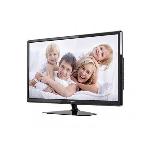 URZ4024 marki Cabletech