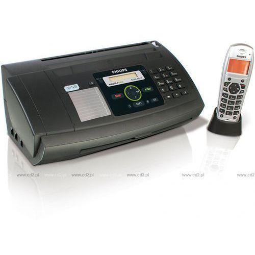 Telefax PPF 650 marki Philips