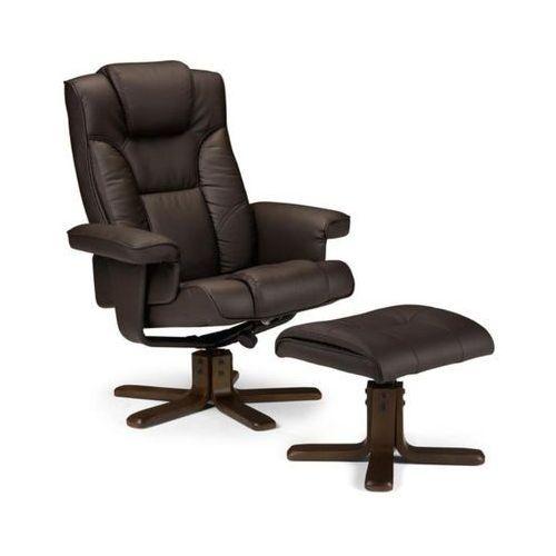 BORNEO z kategorii fotele