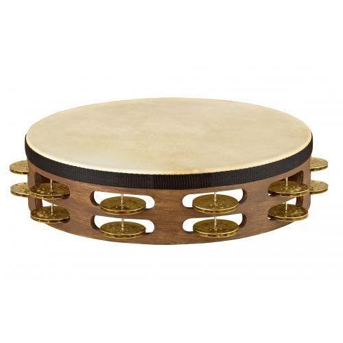 tah2v-wb tamburyn instrument perkusyjny marki Meinl