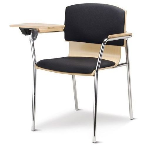 Krzesło z pulpitem SET-UP K3N P30