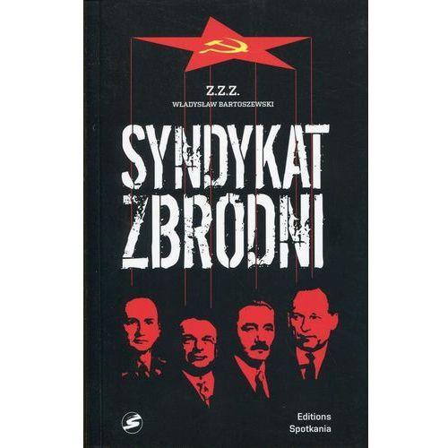 Bartoszewski Sprawd