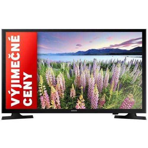 TV UE32J5000 marki Samsung