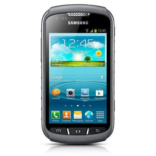 Samsung Galaxy Xcover GT-S5690, produkt z kat. telefony
