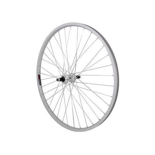 "Tylne koło aluminiowe srebrne 26"" - piasta aluminiowa (2010000006757)"