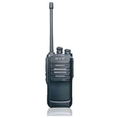HYT radiotelefon TC-446S, 1 os.